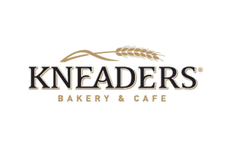 Kneaders-Bakery