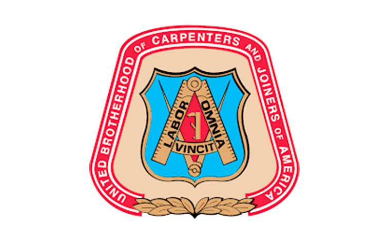Las-Vegas-Carpenters-Union