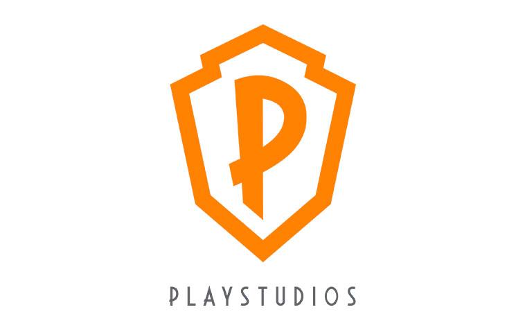 Play-Studios