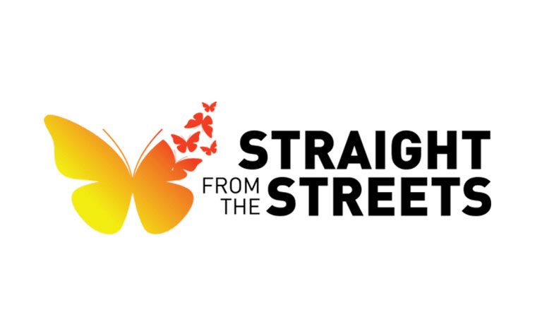 Straight-from-the-Streets