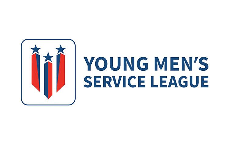Young-Mens-Service-League